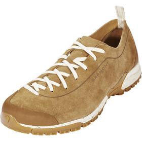 Garmont Tikal - Chaussures Homme - beige